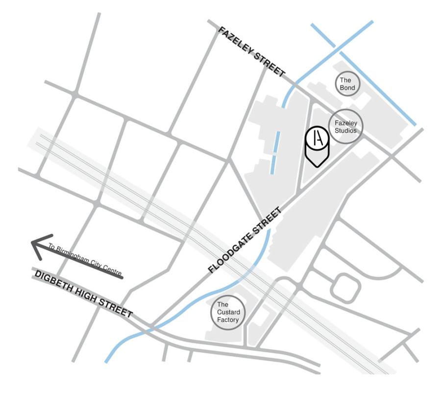 IA_map
